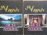 Sub Stele - A.j. Cronin ,520942