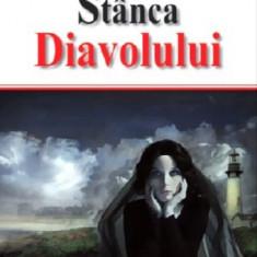 Stanca diavolului(Aldo Press)