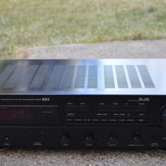 Amplificator Denon DRA 545 cu Telecomanda