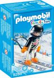 Cumpara ieftin Schior, Playmobil