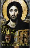 Caseta Liturghia Sfântului Ioan Gură De Aur, originala