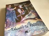 Sfantul Ambrozie cel Mare, Talcuiri la Facere. Vol.1- Hexaimeron/ Cele șase zile