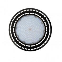 Lampa ARTEMIS-200 200W