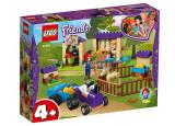 LEGO Friends - Grajdul Miei 41361
