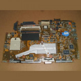 Placa de baza NOUA Packard Bell AJAX AM Part NO. 7432530000 (AMD)