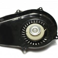 GF-1308 Demaror generator LUNG