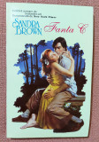Fanta C. Editura Miron, 1993 - Sandra Brown