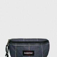 Eastpak - Borseta