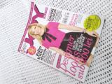 # Revista Joy, Nr 96, Noiembrie 2012