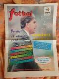 Romania-Franta