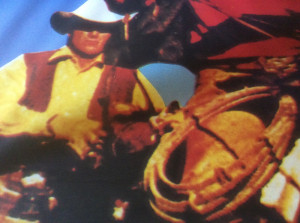 MARLBORO  River Crossing  Mega Poster Vintage ( 6 Mp )