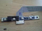 Power button Acer Aspire 5737Z