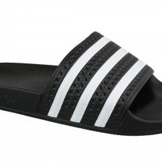 Papuci adidas Adilette 280647 pentru Barbati