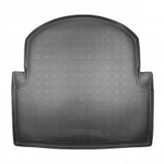 Covor portbagaj tavita Mercedes-Benz Clasa E W212 2013-2016 berlina AL-211019-9