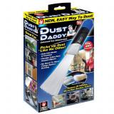 Atasament universal pentru aspirator Dust Daddy
