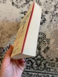 My not so perfect life de Sophie Kinsella in engleza