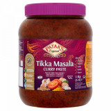 PATAK'S Tikka Masala Curry Paste (Pasta Indiana Tikka Condimentata) 2.3kg