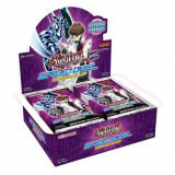 Carti De Joc Yu-Gi-Oh! Tcg Speed Duel Attack From The Deep Booster Box 36 Packs