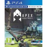 APEX CONSTRUCT (VR) - PS4