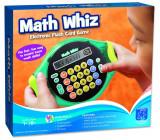 Joc de matematica rapida PlayLearn Toys