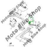 MBS Semering 12x22x5 ax schimbator Yamaha TT600, Cod Produs: 931021232100YA