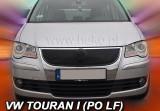 Cumpara ieftin Masca radiator VW Touran, 2006-2010