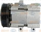 Compresor clima / aer conditionat FORD TRANSIT caroserie (FA) (2000 - 2006) HELLA 8FK 351 113-891