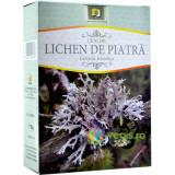 Licheni De Piatra 50g