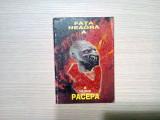 FATA NEAGRA A SECURITATII & ION MIHAI PACEPA -  Gh. I. Olbojan - 1999, 208 p.