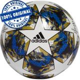 Minge fotbal Adidas Finale - minge originala