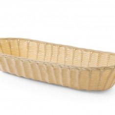 Cos pentru paine, 426906, 375 x 150 x 75 mm