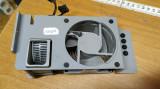 Cooler Ventilator PC Apple PowerMac G5 (13389)