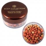 Perlute Bronzante Body Collection Bronzing Pearls 50g