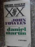 Daniel Martin - John Fowles ,535464