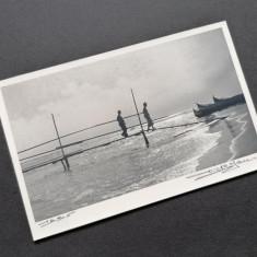Romania Album foto Carmen Sylva 1935