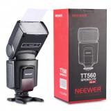 Cumpara ieftin Neewer TT56 - Blit universal