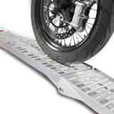 Rampa foldabila Constands aluminiu max 340 kg