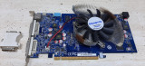 Placa Video Gigabyte 9600GT, memorii Kingmax 2x1gb ,retea,cooler !!!