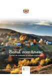 Satul romanesc. Factor de coeziune si unitate nationala: incursiune literara