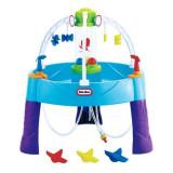 Masuta de joaca cu apa Little Tikes 64880