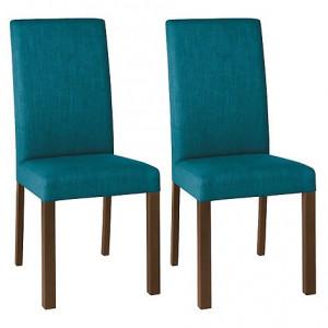 Set 12 huse scaun universale, elastice pentru scaune vernil inchis