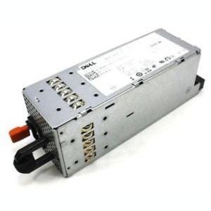 Sursa alimentare 870 W Dell Poweredge R710 T610