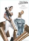 Jean Paul Gaultier Le Male Essence de Parfum EDP 75ml pentru Bărbați