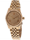 Ceas dama Michael Kors Lexington MK3875
