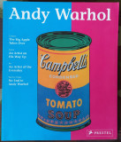 Adevarul de Lux Jurnalul National Andy Warhol An Artist Of The Everyday Librarie