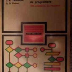 Culegere De Probleme De Programare - Colectiv ,539858