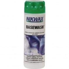 Soluții pentru curățare Adulti Unisex Nikwax Base Wash 300ml