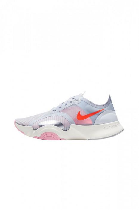 Pantofi Sport Nike SuperRep Go - CJ0860-006