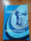 COMPENDIU LOGICA