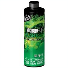 MICROBE-LIFT Plants P 236ml
